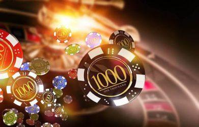 baccarat baccarat website online casino The best in Thailand