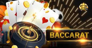 Baccarat ที่ยอดเยี่ยมสำหรับผู้เล่นในสหราชอาณาจักร