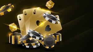 Sa Gaming Casino Thailand